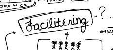 box-facilitering