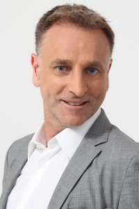 jorgen Weiss