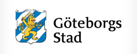 gbg_news